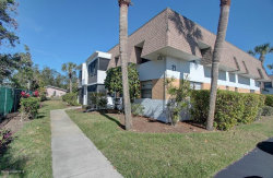 Photo of 2700 N Highway A1a, Unit 21203, Indialantic, FL 32903 (MLS # 802803)