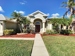 Photo of 1822 Surrey Court, Rockledge, FL 32955 (MLS # 802834)