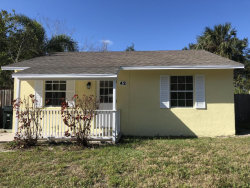 Photo of 42 Patrick Lane, Rockledge, FL 32955 (MLS # 802867)