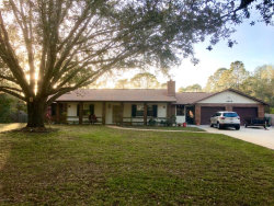Photo of 4400 Shawnee Place, Cocoa, FL 32926 (MLS # 802872)