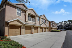 Photo of 4056 Meander Place, Unit 101, Rockledge, FL 32955 (MLS # 802876)