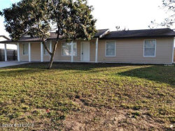 Photo of 4665 Kingsville Drive, Cocoa, FL 32927 (MLS # 802887)