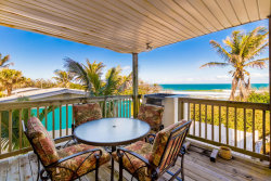 Photo of 9085 S Highway A1a, Melbourne Beach, FL 32951 (MLS # 802900)