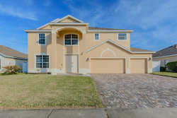 Photo of 308 Barrymore Drive, Rockledge, FL 32955 (MLS # 802968)