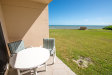 Photo of 975 Highway A1a, Unit 112, Satellite Beach, FL 32937 (MLS # 803028)