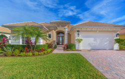 Photo of 6535 Arroyo Drive, Melbourne, FL 32940 (MLS # 803031)