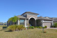 Photo of 3502 Rushing Waters Drive, West Melbourne, FL 32904 (MLS # 803044)