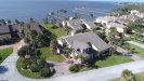 Photo of 208 The Road To Waterford Bay, Unit 2, Melbourne Beach, FL 32951 (MLS # 803051)