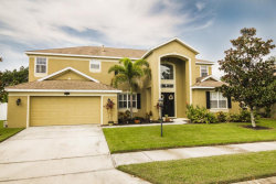 Photo of 4639 Chastain Drive, Melbourne, FL 32940 (MLS # 803053)
