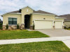 Photo of 7993 Creshire Court, Melbourne, FL 32940 (MLS # 803101)
