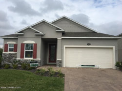Photo of 1015 Bear Lake Drive, Rockledge, FL 32955 (MLS # 803130)