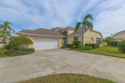 Photo of 4892 Cadet Circle, Rockledge, FL 32955 (MLS # 803154)