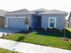 Photo of 1917 Elkins Point Drive, Melbourne, FL 32935 (MLS # 803187)