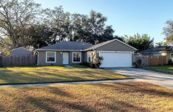 Photo of 7250 Grissom Parkway, Cocoa, FL 32927 (MLS # 803233)