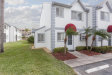 Photo of 652 Seaport Boulevard, Unit 652, Cape Canaveral, FL 32920 (MLS # 803644)