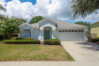 Photo of 407 Heathrow Circle, Rockledge, FL 32955 (MLS # 803743)