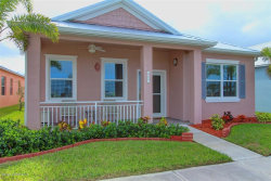 Photo of 643 Heming Way, Melbourne, FL 32901 (MLS # 803828)
