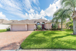 Photo of 3028 Coppola Way, Viera, FL 32955 (MLS # 803952)