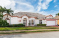 Photo of 167 Seaview Street, Melbourne Beach, FL 32951 (MLS # 804016)