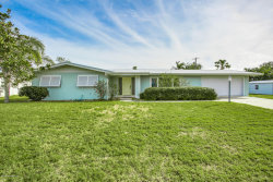 Photo of 417 Eleventh Avenue, Indialantic, FL 32903 (MLS # 804753)