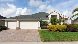 Photo of 2872 Galindo Circle, Viera, FL 32940 (MLS # 804836)