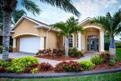 Photo of 1395 Clubhouse Drive, Viera, FL 32955 (MLS # 804852)
