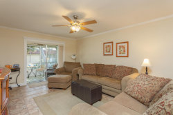 Photo of 6601 Shuttle Way, Unit 10-H, Cape Canaveral, FL 32920 (MLS # 804881)