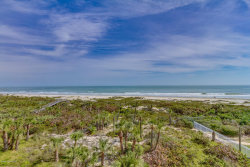 Photo of 605 Shorewood Drive, Unit 504, Cape Canaveral, FL 32920 (MLS # 804984)