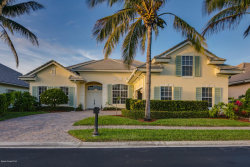 Photo of 5247 Solway Drive, Melbourne Beach, FL 32951 (MLS # 804997)