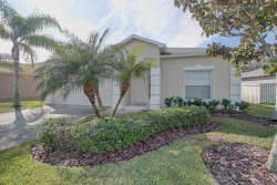 Photo of 5259 Duskywing Drive, Rockledge, FL 32955 (MLS # 805019)