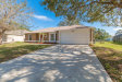 Photo of 1196 Tiger Street, Palm Bay, FL 32909 (MLS # 805156)