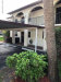 Photo of 1675 S Fiske Boulevard, Unit 126g, Rockledge, FL 32955 (MLS # 805174)