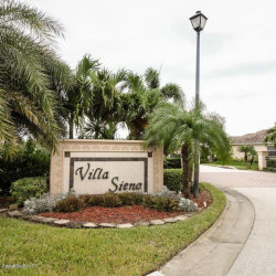 Photo of 518 Siena Court, Satellite Beach, FL 32937 (MLS # 805213)