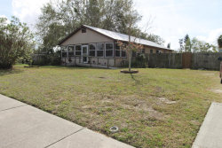 Photo of 415 Canaveral Groves Boulevard, Cocoa, FL 32926 (MLS # 805228)