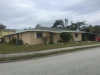 Photo of 276 Tyler Avenue, Cape Canaveral, FL 32920 (MLS # 805246)