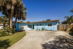 Photo of 108 Maple Drive, Satellite Beach, FL 32937 (MLS # 805255)