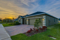 Photo of 2741 Anza Street, Viera, FL 32940 (MLS # 805305)