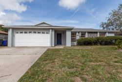 Photo of 1020 Sycamore Drive, Rockledge, FL 32955 (MLS # 805385)