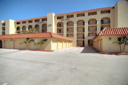 Photo of 1305 S Atlantic Avenue, Unit 510, Cocoa Beach, FL 32931 (MLS # 805392)