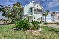 Photo of 318 Harding Avenue, Cocoa Beach, FL 32931 (MLS # 805495)