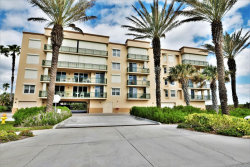 Photo of 550 Jackson Avenue, Unit 203, Cape Canaveral, FL 32920 (MLS # 805532)