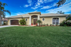 Photo of 1725 Canterbury Drive, Indialantic, FL 32903 (MLS # 805561)