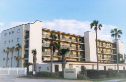 Photo of 1465 Highway A1a, Unit 306, Satellite Beach, FL 32937 (MLS # 805594)