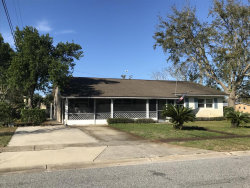Photo of 2900 Conway Drive, Titusville, FL 32796 (MLS # 805659)