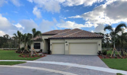 Photo of 3313 Rushing Waters Drive, West Melbourne, FL 32904 (MLS # 805802)