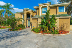 Photo of 3806 Rambling Acres Drive, Titusville, FL 32796 (MLS # 805819)