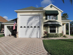 Photo of 785 Baytree Drive, Titusville, FL 32780 (MLS # 805835)