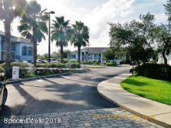 Photo of 131 Portside Avenue, Unit 201, Cape Canaveral, FL 32920 (MLS # 805853)