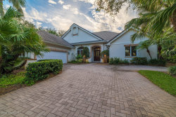 Photo of 61 S White Jewel Court, Indian River Shores, FL 32963 (MLS # 805857)
