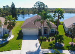 Photo of 1751 Sun Gazer Drive, Viera, FL 32955 (MLS # 805875)